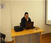 «لآثاريين العرب» تنظم ورشة عمل متخصصة في مجال التنقيب