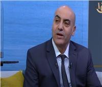 فيديو| خالد النجار يكشف استعدادات «مؤتمر أخبار اليوم الاقتصادي» السابع
