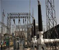 الكهرباء: الصعيد يستحوذ على 37% من المشروعات خلال عامين