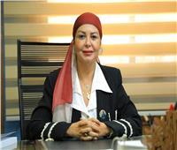 عضو مجلس النواب: زيارة ولي عهد أبو ظبي لمصر تزيد فرص الاستثمار