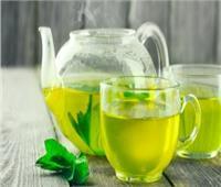 لماذا يعد الشاي الأخضر أفضل مشروب بالشتاء ؟