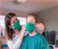 أستاذ صحة عامة: «الكمامة» كلمة السر للحماية من وباء كورونا