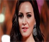 ريهام عبد الغفور.. بطلة في «قصر النيل»