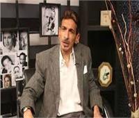 علاء عوض يعلن الانتهاء من مسلسل «في يوم وليلة»