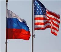 رسميًا .. أمريكا تتهم روسيا بشن أكبر هجوم إلكتروني في التاريخ