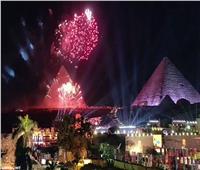 إلغاء احتفالات رأس السنة بالفنادق والمطاعم تربك حسابات المطربين