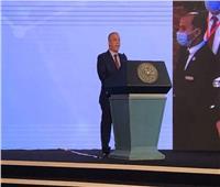 رئيس الهيئة الوطنية للصحافة: مؤتمر أخبار اليوم منتدى سنوي لتجمع رجال الاعمال والصناعة ومنصة اقتصادية فريدة