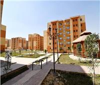 مي عبدالحميد: 410 آلاف فرد حصلوا على كراسات شروط حجز «الإسكان الاجتماعي»