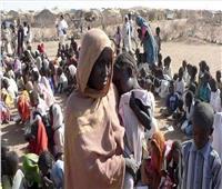 السودان: زيادة تدفق اللاجئين الأثيوبيين الفارين من الحرب في تيجراي