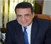 جمال الشناوي يكتب: 18 مليون حق وأيزنهاور الشرق