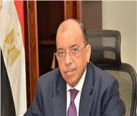 خاص| «شعراوي»:نتائج «أخبار اليوم الاقتصادي» تصب في مصلحة المواطن