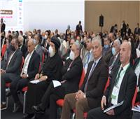 مغاوري: «التمثيل التجاري» ينقل تجارب الدول الأجنبية لوضعها أمام متخذي القرار