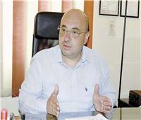 اتحاد المشروعات الصغيرة: جائحة «كورونا» ساهمت في خفض أسعار المحلات