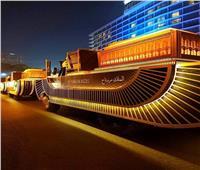 «القاهرة» تنجح في تأهيل مسار نقل المومياوات الملكية.. «صور»