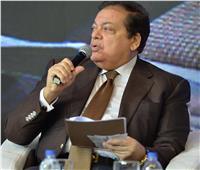 توصيات جلسة «جذب الاستثمارات» بمؤتمر أخبار اليوم الاقتصادي السابع