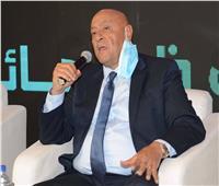 هشام شكري : تصدير العقار أحد الملفات التي تشهد توقف نتيجة أزمة كورونا