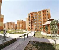 310 آلاف حاجز سددوا مقدمات وحدات الإسكان الاجتماعي
