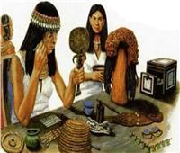باحثة أثرية: المصريون القدماء اهتموا بالزينة في أعيادهم الدينية والاجتماعية
