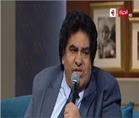 أحمد عدوية: لا أعرف حسن شاكوش ولا بيكا ولم أهتم بأغانيالمهرجانات
