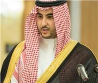 السعودية: اتفاق الرياض تجاوز كل العقبات بجهود اليمنيين والإمارات