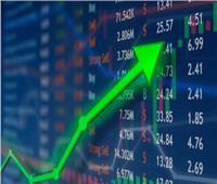 رغم أنف كورونا بريق السوق المصري يجذب أنظار المستثمرين