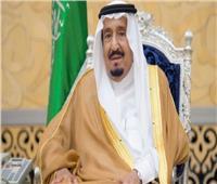 تغييرات جديدة...أمر ملكي عاجل من الملك سلمان يخص القضاء