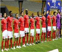 قناة الأهلي تزف بشرى للجماهير بشأن مواجهة بطل النيجر