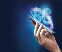 الإمارات الأولى عربيا والثانية عالميا في «تطور الاتصالات»