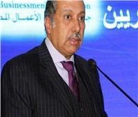 رئيس لجنة البنوك: مبادرات الحكومة و«المركزي» أثرت إيجابيا في مناخ الاستثمار