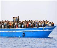 دورات لـ60 مدربًا للتوعية بمخاطر الهجرة غير الشرعية بالصعيد