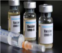«صناعة الدواء» تحسم الجدل بشأن توافر لقاحات كورونا في الصيدليات |فيديو