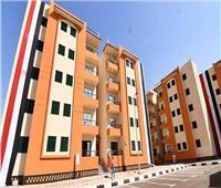 «الإسكان» تحذر: تغيير نشاط الوحدات أو بيعها أو تأجيرها يؤدي لسحب الوحدة