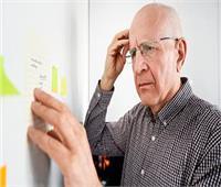 اكتشافنوع جديد من خلايا الدماغتفسر سبب الإصابة بالزهايمر