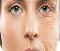 4 عادات خاطئة تسبب ظهور الشيخوخة