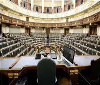 أحزاب «الصفر» في البرلمان الجديد.. لماذا فشلوا في السباق الانتخابي؟