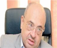 رئيس المنطقة الصناعية المصرية الإثيوبية: استثماراتنا تتكبد خسائر فادحة بتيجراي