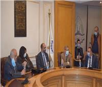 تشكيل شعبة جديدة لـ«تنمية الموارد البشرية» بغرفة القاهرة