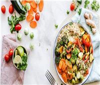 «نظام غذائي» بعد الشفاء من كورونا