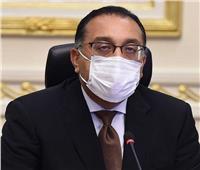 «المنتج الصناعي المصري».. قرار جديد من رئيس الوزراء