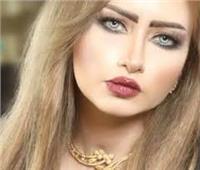 المذيعة الكويتية «مي العيدان» تتغزل بحفيد الفنان محمود ياسين