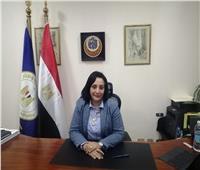 خاص  نائبة وزير السياحة تكشف حقيقة فتح باب الحجز لـ«العمرة»