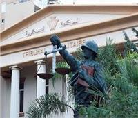 تأجيل محاكمة 271 متهما بـ«حسم» و«لواء الثورة» لـ30 ديسمبر