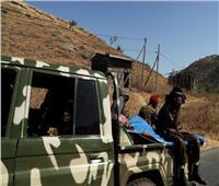 مقتل 100 من المدنيين في هجمات مسلحة بغرب إثيوبيا