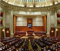 برلمان رومانيا يوافق على تنصيب حكومة جديدة برئاسة فلورين سيتو
