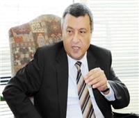 وزير البترول الأسبق يوضح حجم إنتاج مصر اليومي من الغاز