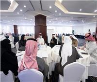 «غرفة الرياض» تناقش 6 ملفات لتعزيز دور القطاع الصناعي