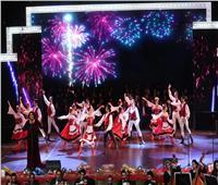 لأول مرة.. «الثقافة» تحتفل بالكريسماس والعام الجديد على اليوتيوب