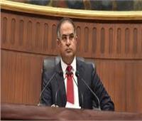 وهدان: توافق داخل حزب الوفد لترشحي لوكالة «النواب» 