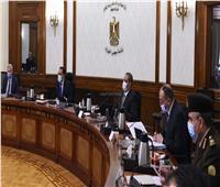 «الوزراء» يوافق على مشروع قرار الرئيس بالعفو عن بعض المحكوم عليهم