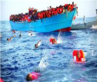 تونس: إيقاف 97 مهاجرًا غير شرعي بينهم أطفال بسواحل صفاقس